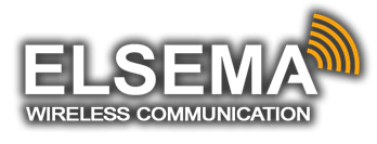 elsema logo