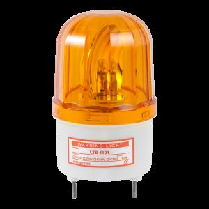 Alarm Lamp